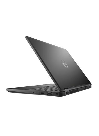 Dell Latitude 5590 i5-8350U 8GB 256GB SSD 15.6 Linux Renkli
